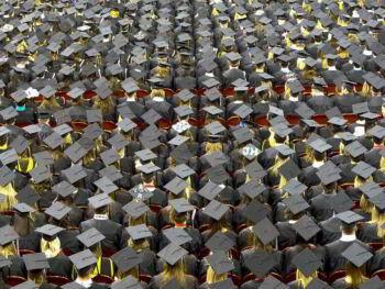 Los valores y los retos de la responsabilidad en la nueva Universidad