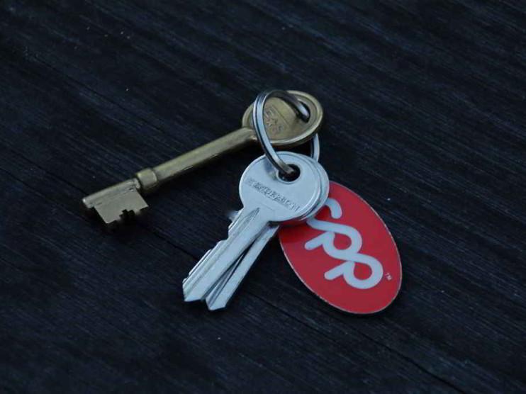 Tres claves para una alta productividad en ventas
