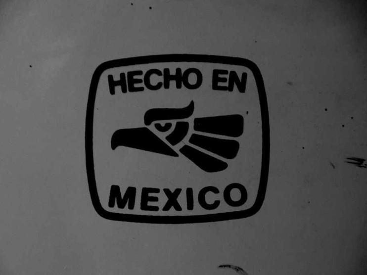 Estrategia integral para mejorar la competitividad de México