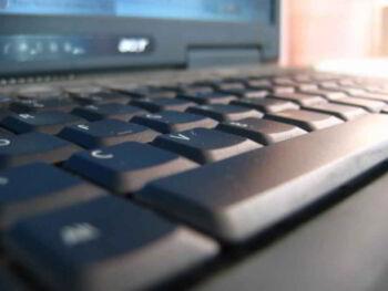 Pago de servicios públicos por internet: comportamiento del consumidor