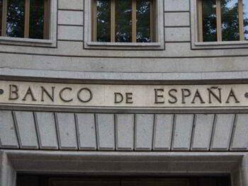 Situación económica en España del 2010