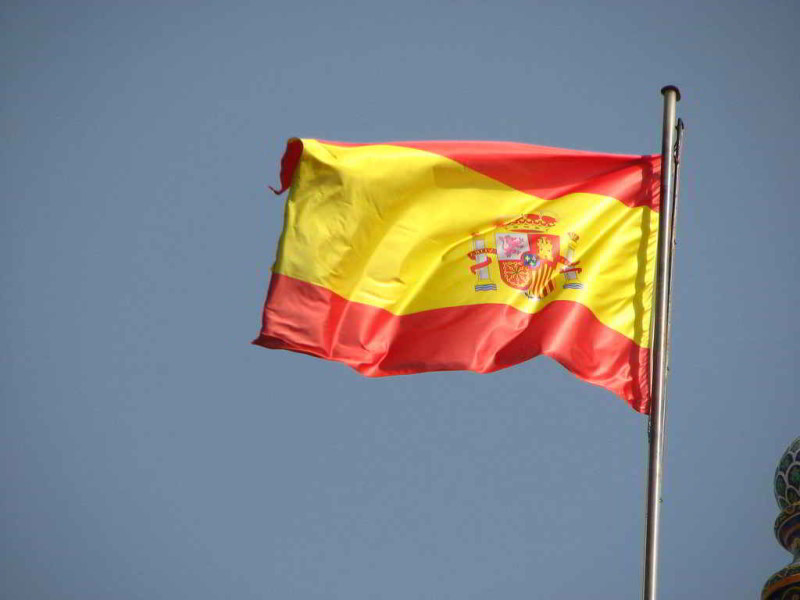 3cs caja costes y clientes para afrontar la crisis empresarial en espa a gestiopolis - Caja espana oficina virtual clientes ...