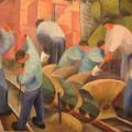 Enfoque social del empleo del capital humano en la empresa cubana