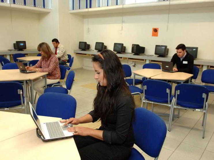 Página web como herramienta de aprendizaje
