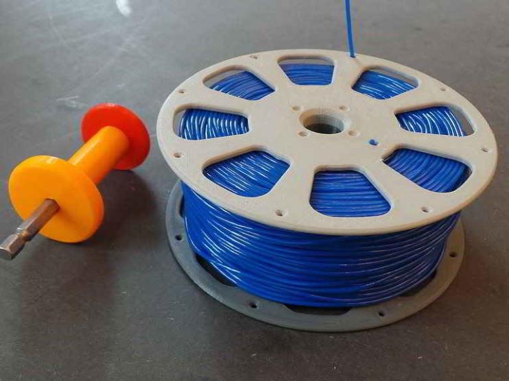 Manufactura esbelta, su aplicación en una empresa productora de cables