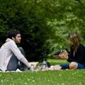 4 creencias que te impiden ser feliz en pareja