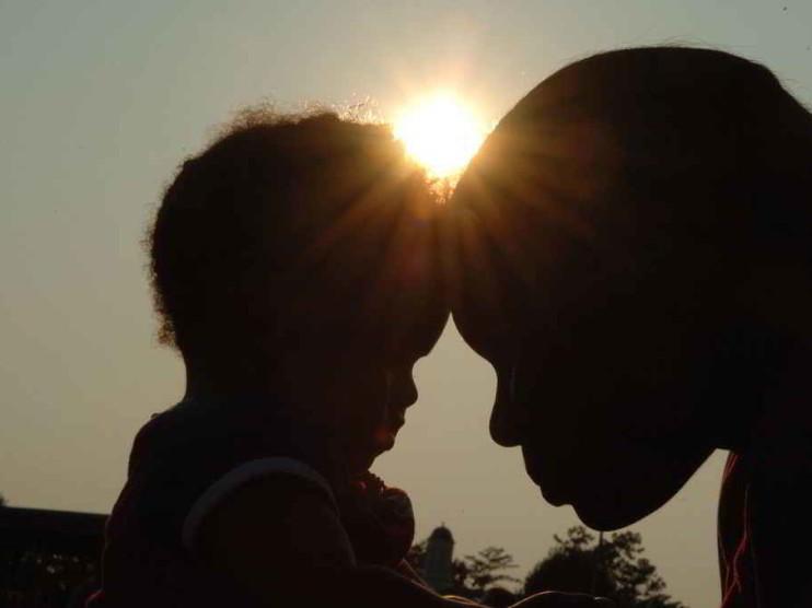 Cómo educar a los hijos para que tengan éxito en la vida