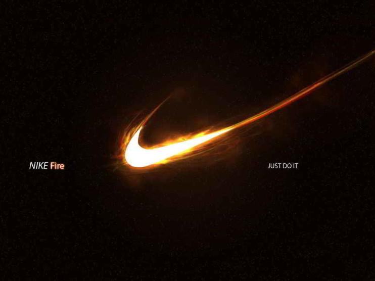 Toma de decisiones en marketing. Casos Nike e Intel