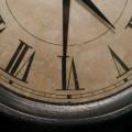 Formas de organizar tu tiempo