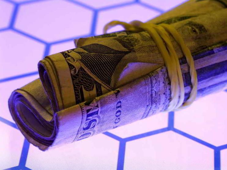 Educación continua en microfinanzas