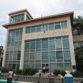 Las garantías y su aplicación al riesgo bancario en Cuba
