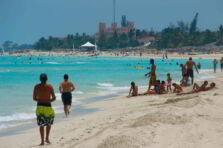 El Turismo como disciplina científica en la sociedad cubana