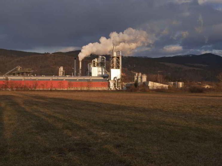 Problemática ambiental, crecimiento económico y avance tecnológico. Origen, debate actual y consecuencias