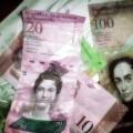 Reforma de la Ley de ilícitos cambiarios en Venezuela 2010