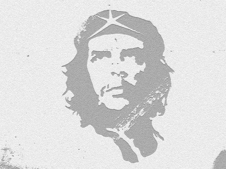 Ernesto Che Guevara. Un educador de pueblo