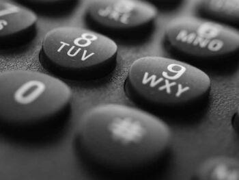 Supervisión de call centers