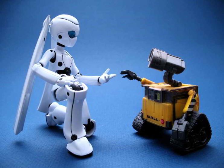 Paralelos entre la alta gerencia y Recursos Humanos