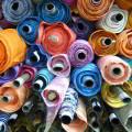 Sistemas de costo de un combinado textil