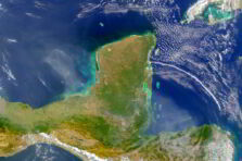 Descripción de las fases para la Elaboración y/o Actualización de Planes de Desarrollo Municipal con Enfoque de Ordenamiento Territorial. Honduras