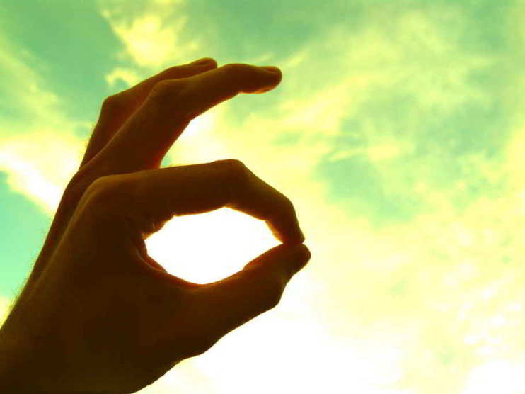 Qué es autoestima, por qué es importante y qué factores la afectan