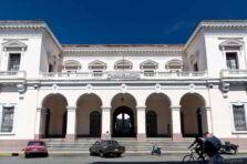 Recurso de casación penal en Cuba
