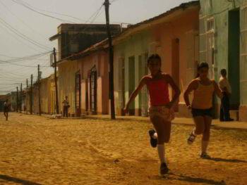 Determinación de guarda y cuidado de los hijos menores en Cuba