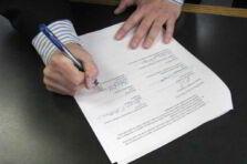 El contrato de fideicomiso en el Perú