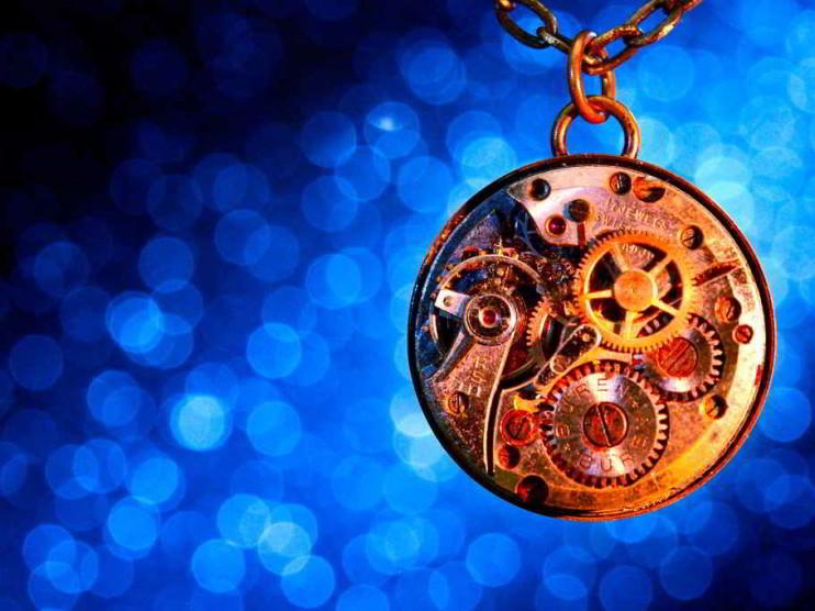 Tips para administrar tu tiempo de manera eficaz