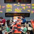 Comunidades virtuales para el aprendizaje en Internet.