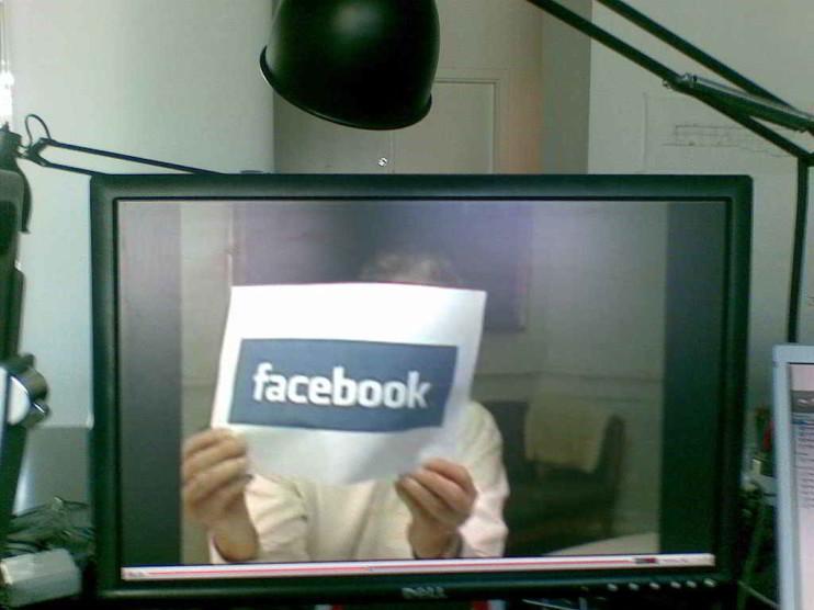 6 consejos para delegar tu participación en redes sociales.