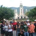 Rol del Docente en la integración Escuela Comunidad. Municipio Andrés Eloy Blanco, estado Sucre. Venezuela