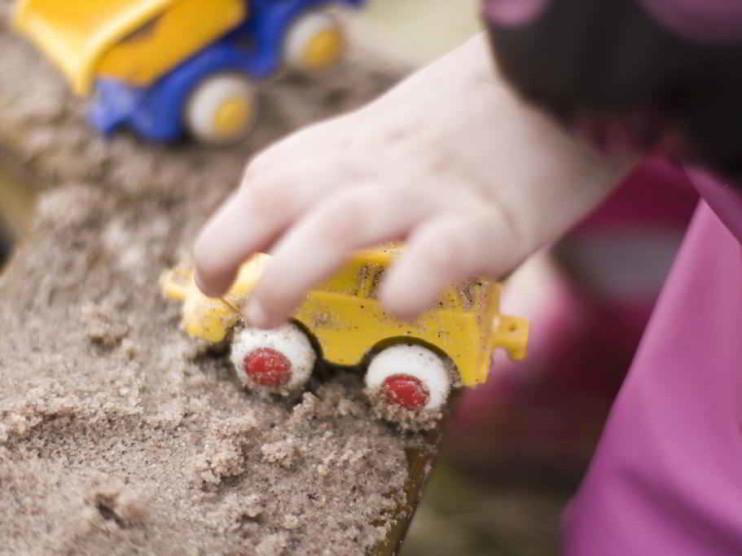 Mentalidad emprendedora y de liderazgo en los hijos