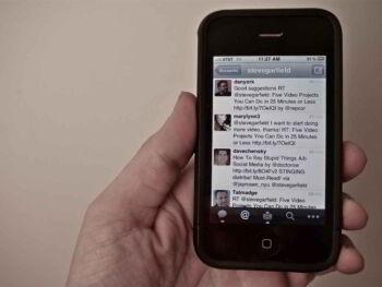 Asistencia virtual y tercerización de servicios en redes sociales
