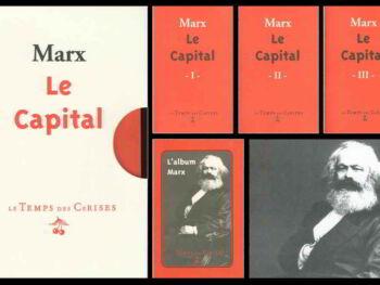 Una visión desde el Marxismo para las pequeñas y medianas empresas