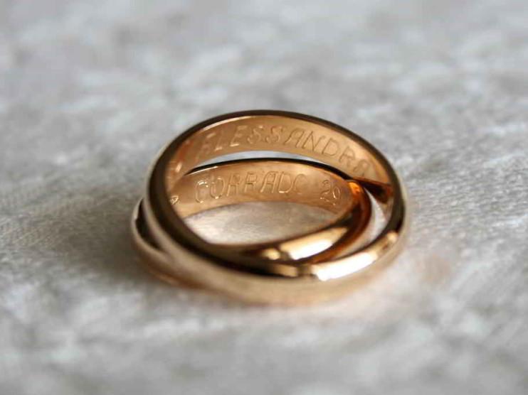 Institución del matrimonio desde la perspectiva del principio de igualdad en Cuba
