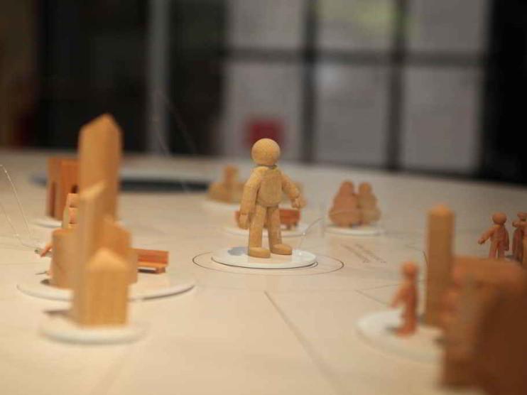 Modelo estratégico organizacional para optimizar la gestión operativa de un municipio venezolano