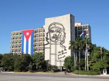 Planificación e integración en las empresas cubanas