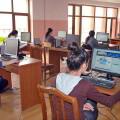 Gestión tecnológica enfocada a la educación