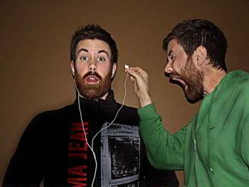 Escucha activa para una comunicación eficaz