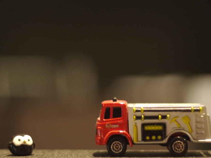 El mapa de riesgos como solución a los accidentes de trabajo