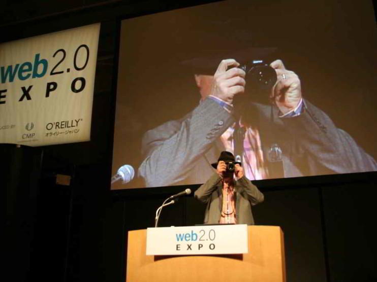 Web 2.0: recursos ilimitados para la inteligencia activa en marketing