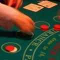 7 Consejos útiles para cobrar eficazmente