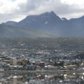 Consejos a los consultores de Recursos Humanos y reflexiones sobre la situación en Argentina