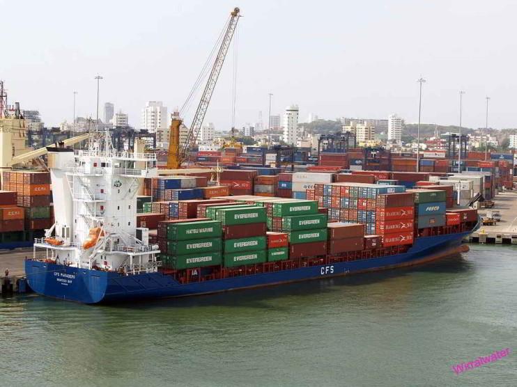 Cómo importar en Colombia, guía rápida del proceso importador