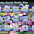 9 estrategias para ahorrar tiempo en las redes sociales