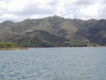 Necesidad de tributos ambientales en Cuba
