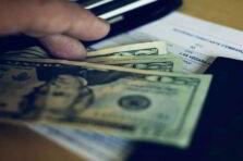 Microfinanzas e inclusión