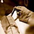 ¿Qué hacer para evitar la desmotivación en el trabajo?
