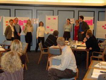 La integración curricular. Un proceso por construir