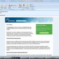 3 Alternativas para publicar su boletín electrónico